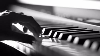 Leren piano spelen online wbog gratis artikels en links for Strumento online gratuito piano piano